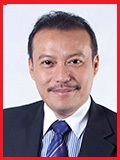 Dr. Anak Gede Widnyana, Sp.An